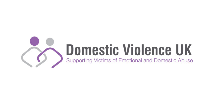 Domestic Violence UK
