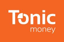 Tonic money
