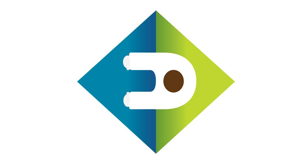 teaser logo development