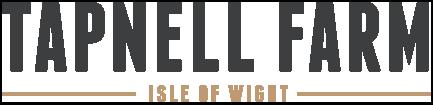 Tapnell Farm logo