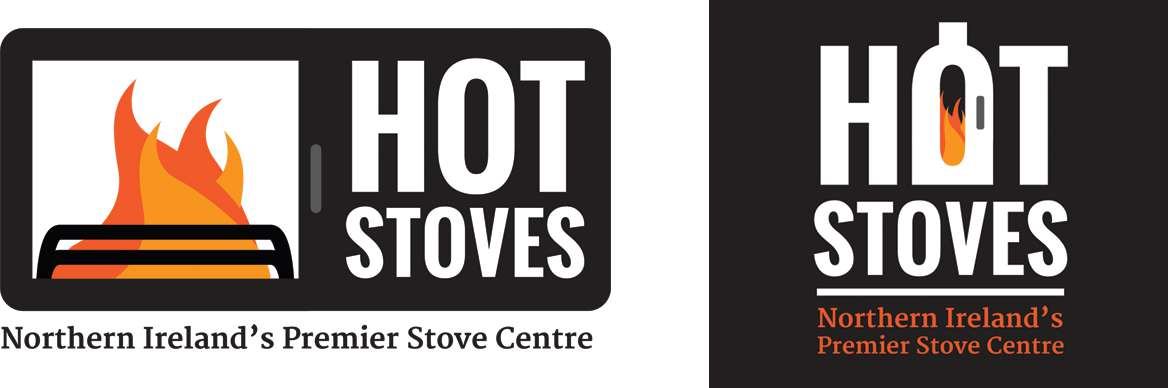 Hot Stoves Concept 1