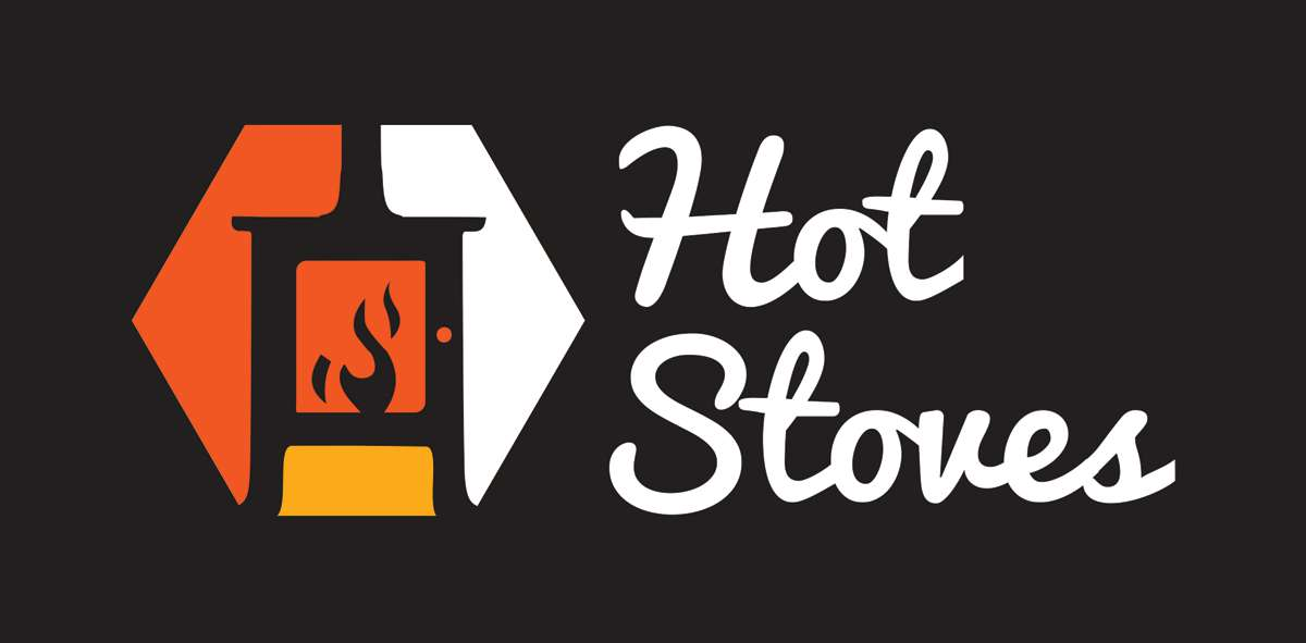 Hot stove concepts3