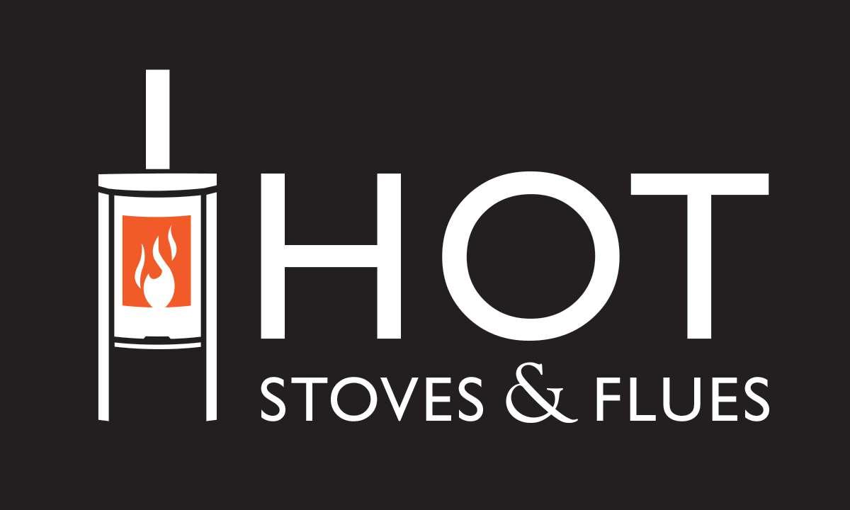 Hot stoves Branding
