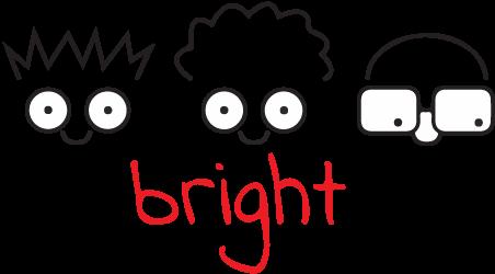 The Bright Blog