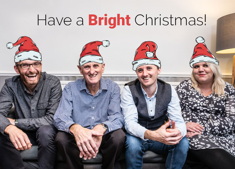 bright-christmas