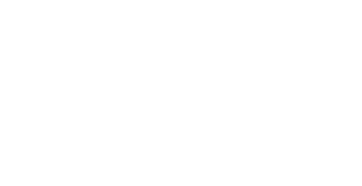 isle of wight day logo