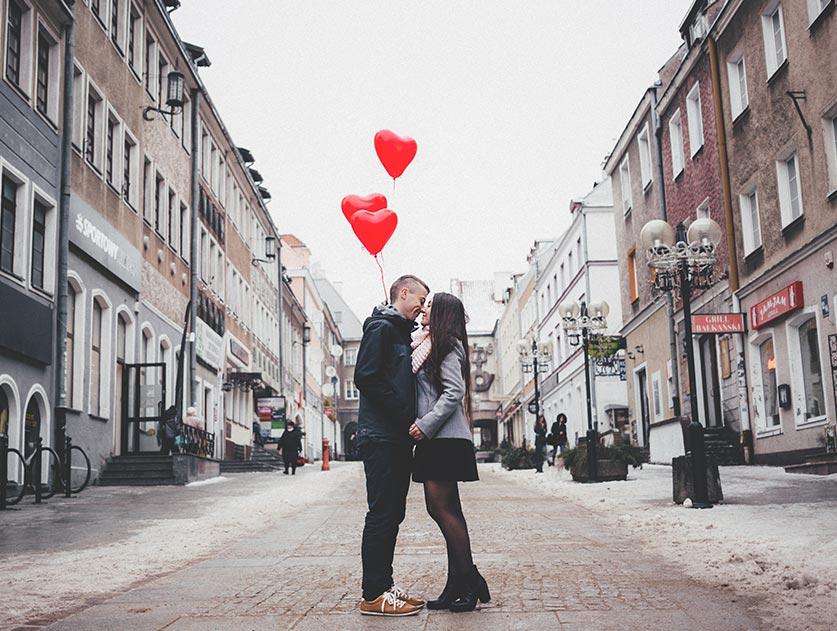 Brightbulb valentines