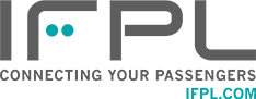 IFPL logo