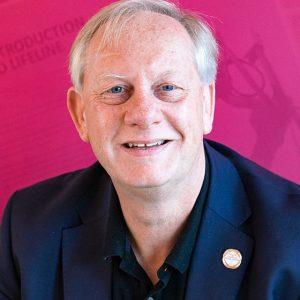 Dale-Howarth