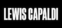 lewis-capaldi-logo@2x