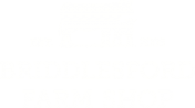 Briddlesford-Logo
