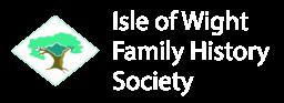 FHS-Logo